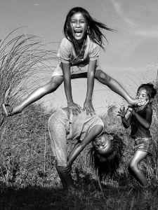 children-playing