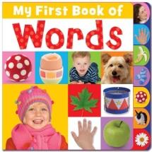 myfirstbookofwords