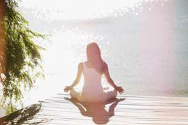 meditate2016